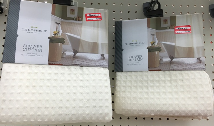 Target Weekly Clearance Update (50-70% off Bathroom, Fitness & more ...