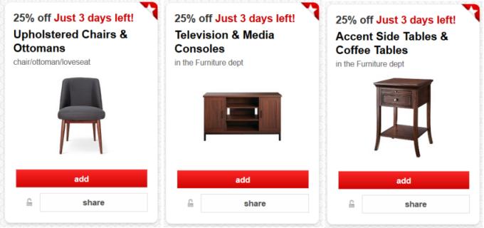 target cw furniture pic
