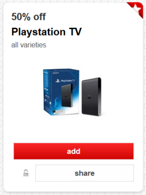 target cw playstation pic