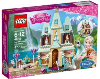 target-disney-frozen-LEGO-pic