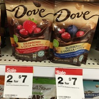 target dove fruit sm