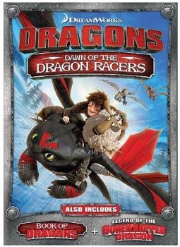 target dragons