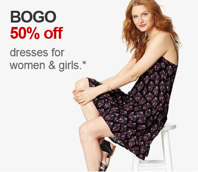 target dress deal 1