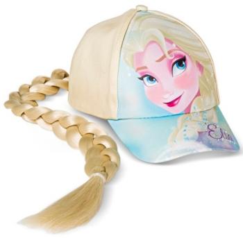 target girls hat