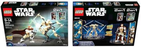 target lego star wars