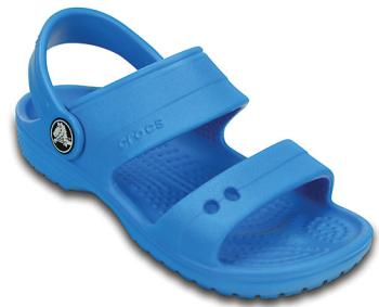 crocs boys pic