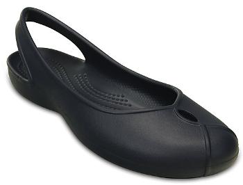 crocs shoe 1