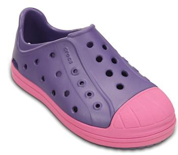 crocs shoe 5