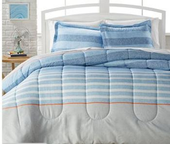 macy bed in a bag