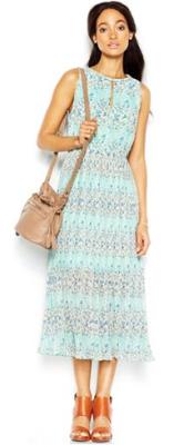 macy dress