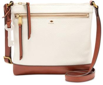 macy small bag