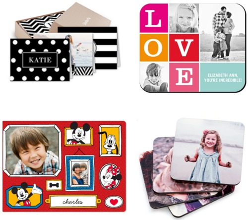 shutterfly new deal PicMonkey Collage