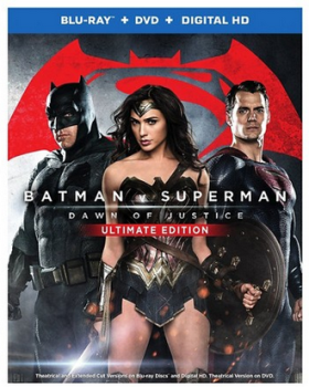 target batman superman pic