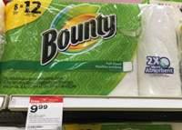 target bounty sm