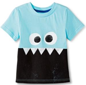 0cc7bd6647acf Target.com: Save 20% on Kids' Clothing | All Things Target