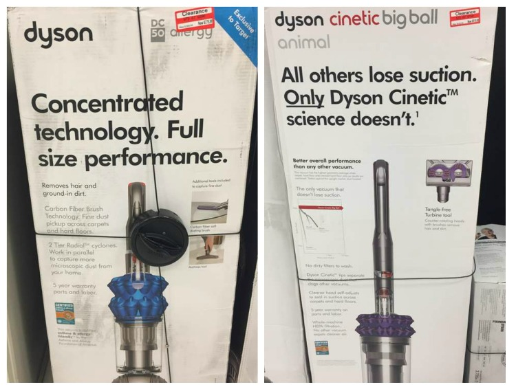 target dyson read clear PicMonkey Collage