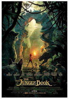 target jungle book pic