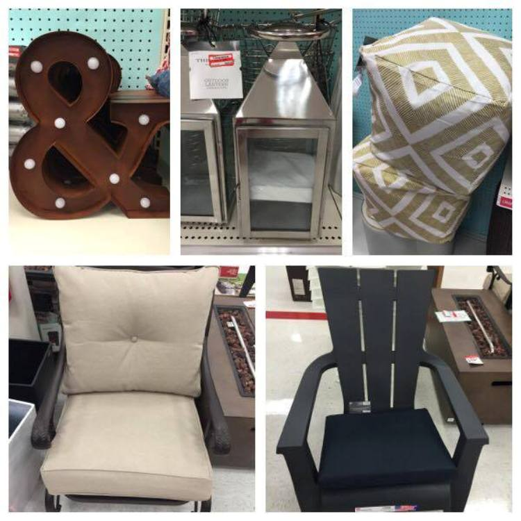 target monica patio furn pic