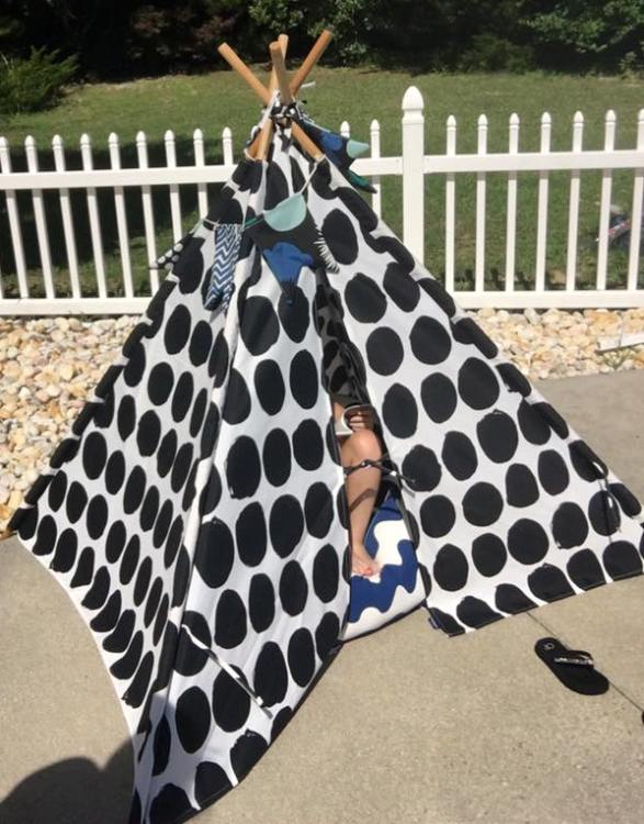 target read clear melissa tent & Marimekko for Target 70% off | All Things Target