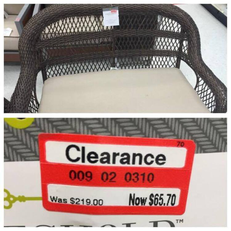 target read clear monica patio 1