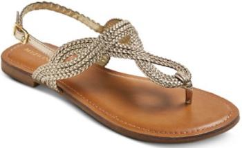 target women sandal 1