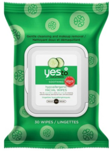 target yes wipes pic