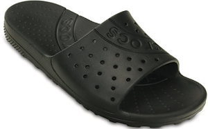 crocs women n men