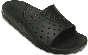 crocs women n men