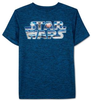 macy star wars tee