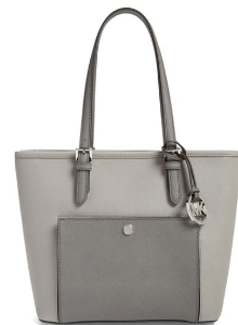 nord grey bag new