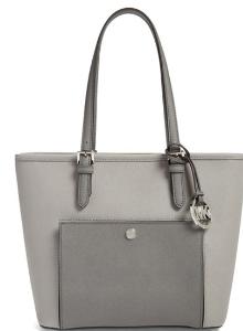 nord grey bag new