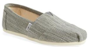 nord tom shoe