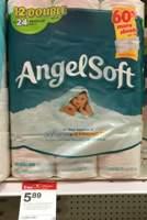 target angel sm