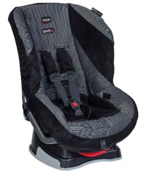 target car seat
