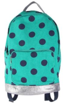 target cat jack backpack