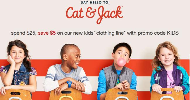 target cat jack deal pic 1