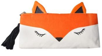 target cat jack purse