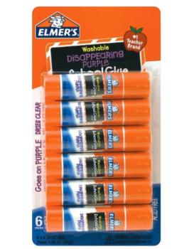 target elmers glue pic