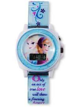 target frozen watch