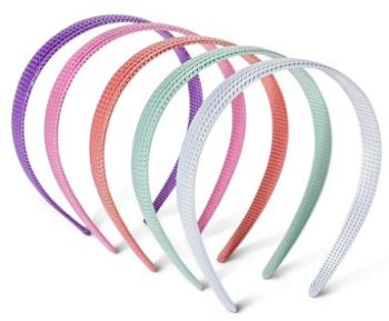 target headbands