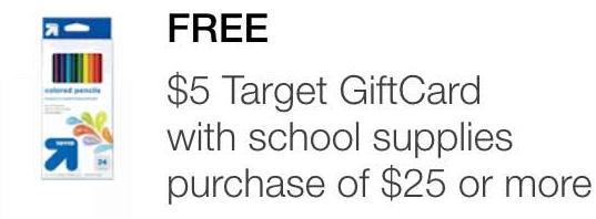 target mob coup school
