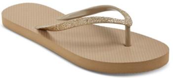 target shoe flip women