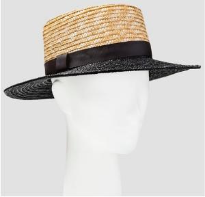 target www hat