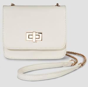 target www purse
