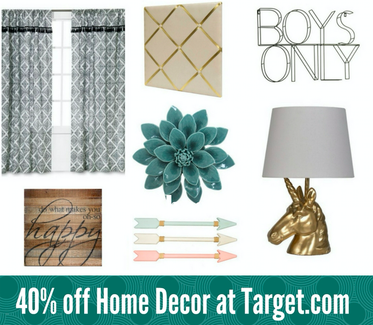 screen shot 2016 08 12 at 91415 am - Target Home Decor