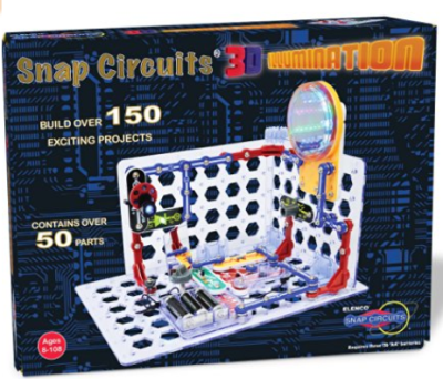 amazon snap circuit pic