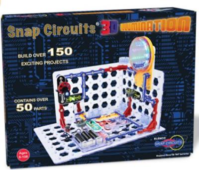 amazon snap circuit pic