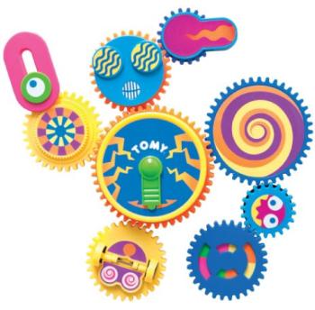 amazon tomy magnets