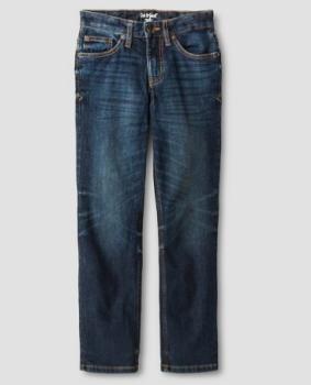 target boy jeans