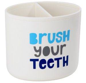 target brush teeth